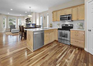 Photo 12: 8733 83 Avenue in Edmonton: Zone 18 Townhouse for sale : MLS®# E4208501