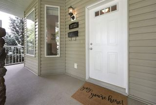 Photo 2: 8733 83 Avenue in Edmonton: Zone 18 Townhouse for sale : MLS®# E4208501