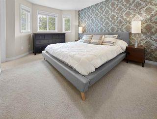 Photo 19: 8733 83 Avenue in Edmonton: Zone 18 Townhouse for sale : MLS®# E4208501