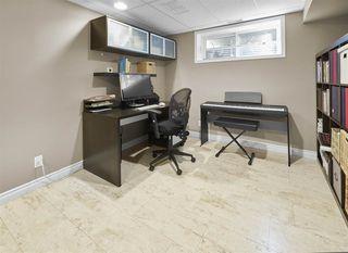 Photo 26: 8733 83 Avenue in Edmonton: Zone 18 Townhouse for sale : MLS®# E4208501