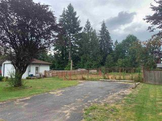 Photo 4: 21434 122 Avenue in Maple Ridge: West Central Land for sale : MLS®# R2487385