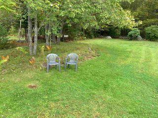 Photo 9: 2412 Propsect Road in Hatchet Lake: 40-Timberlea, Prospect, St. Margaret`S Bay Residential for sale (Halifax-Dartmouth)  : MLS®# 202020582