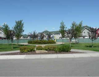 Photo 20: 1305 BAYSIDE Rise SW: Airdrie Residential Detached Single Family for sale : MLS®# C3393645