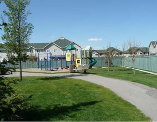 Photo 19: 1305 BAYSIDE Rise SW: Airdrie Residential Detached Single Family for sale : MLS®# C3393645