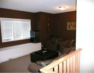 Photo 10: 1305 BAYSIDE Rise SW: Airdrie Residential Detached Single Family for sale : MLS®# C3393645