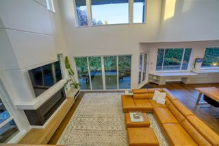Photo 8: 1941 QUINTON Avenue in Coquitlam: Central Coquitlam House for sale : MLS®# R2514623