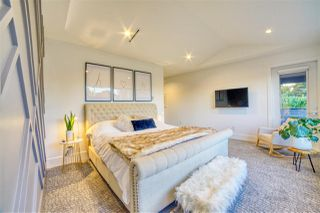 Photo 26: 1941 QUINTON Avenue in Coquitlam: Central Coquitlam House for sale : MLS®# R2514623