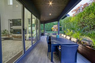 Photo 16: 1941 QUINTON Avenue in Coquitlam: Central Coquitlam House for sale : MLS®# R2514623
