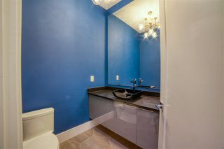 Photo 13: 1941 QUINTON Avenue in Coquitlam: Central Coquitlam House for sale : MLS®# R2514623