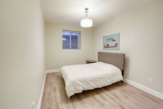 Photo 35: 1941 QUINTON Avenue in Coquitlam: Central Coquitlam House for sale : MLS®# R2514623