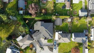 Photo 38: 1941 QUINTON Avenue in Coquitlam: Central Coquitlam House for sale : MLS®# R2514623