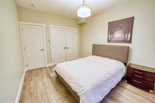 Photo 34: 1941 QUINTON Avenue in Coquitlam: Central Coquitlam House for sale : MLS®# R2514623
