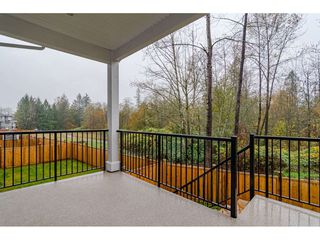 """Photo 16: 11151 241A Street in Maple Ridge: Cottonwood MR House for sale in """"COTTONWOOD/ALBION"""" : MLS®# R2514502"""