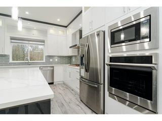 """Photo 12: 11151 241A Street in Maple Ridge: Cottonwood MR House for sale in """"COTTONWOOD/ALBION"""" : MLS®# R2514502"""