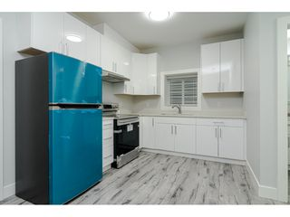 """Photo 33: 11151 241A Street in Maple Ridge: Cottonwood MR House for sale in """"COTTONWOOD/ALBION"""" : MLS®# R2514502"""