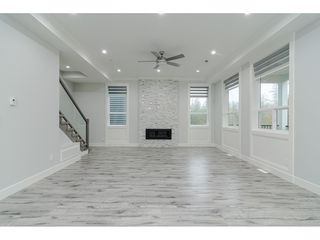 """Photo 6: 11151 241A Street in Maple Ridge: Cottonwood MR House for sale in """"COTTONWOOD/ALBION"""" : MLS®# R2514502"""