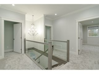 """Photo 23: 11151 241A Street in Maple Ridge: Cottonwood MR House for sale in """"COTTONWOOD/ALBION"""" : MLS®# R2514502"""