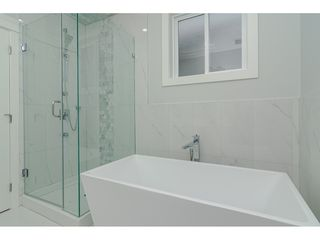 """Photo 21: 11151 241A Street in Maple Ridge: Cottonwood MR House for sale in """"COTTONWOOD/ALBION"""" : MLS®# R2514502"""