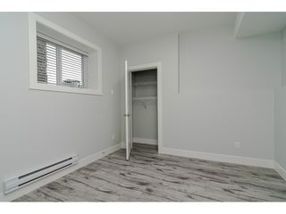 """Photo 34: 11151 241A Street in Maple Ridge: Cottonwood MR House for sale in """"COTTONWOOD/ALBION"""" : MLS®# R2514502"""