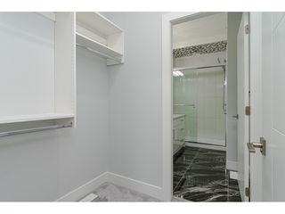 """Photo 27: 11151 241A Street in Maple Ridge: Cottonwood MR House for sale in """"COTTONWOOD/ALBION"""" : MLS®# R2514502"""