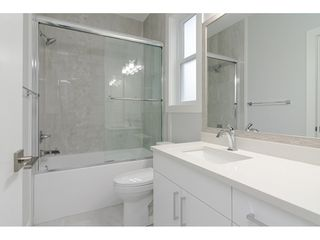 """Photo 30: 11151 241A Street in Maple Ridge: Cottonwood MR House for sale in """"COTTONWOOD/ALBION"""" : MLS®# R2514502"""
