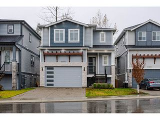 """Photo 2: 11151 241A Street in Maple Ridge: Cottonwood MR House for sale in """"COTTONWOOD/ALBION"""" : MLS®# R2514502"""