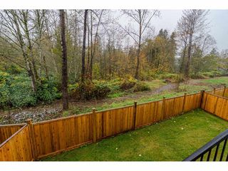 """Photo 17: 11151 241A Street in Maple Ridge: Cottonwood MR House for sale in """"COTTONWOOD/ALBION"""" : MLS®# R2514502"""