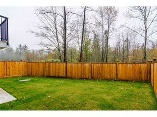 """Photo 38: 11151 241A Street in Maple Ridge: Cottonwood MR House for sale in """"COTTONWOOD/ALBION"""" : MLS®# R2514502"""