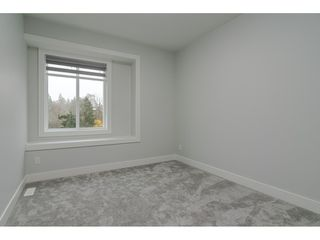 """Photo 26: 11151 241A Street in Maple Ridge: Cottonwood MR House for sale in """"COTTONWOOD/ALBION"""" : MLS®# R2514502"""