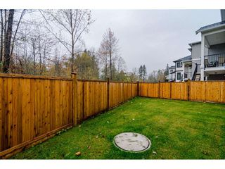 """Photo 39: 11151 241A Street in Maple Ridge: Cottonwood MR House for sale in """"COTTONWOOD/ALBION"""" : MLS®# R2514502"""