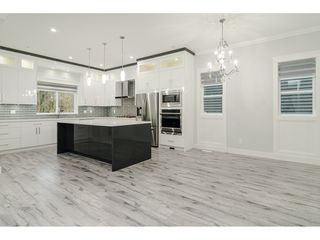 """Photo 9: 11151 241A Street in Maple Ridge: Cottonwood MR House for sale in """"COTTONWOOD/ALBION"""" : MLS®# R2514502"""