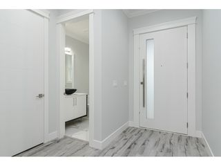 """Photo 3: 11151 241A Street in Maple Ridge: Cottonwood MR House for sale in """"COTTONWOOD/ALBION"""" : MLS®# R2514502"""