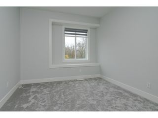 """Photo 24: 11151 241A Street in Maple Ridge: Cottonwood MR House for sale in """"COTTONWOOD/ALBION"""" : MLS®# R2514502"""