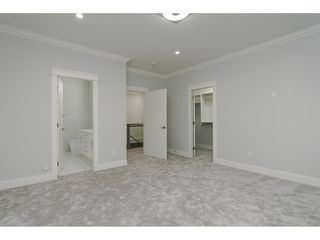 """Photo 19: 11151 241A Street in Maple Ridge: Cottonwood MR House for sale in """"COTTONWOOD/ALBION"""" : MLS®# R2514502"""