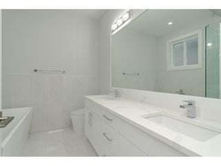 """Photo 20: 11151 241A Street in Maple Ridge: Cottonwood MR House for sale in """"COTTONWOOD/ALBION"""" : MLS®# R2514502"""