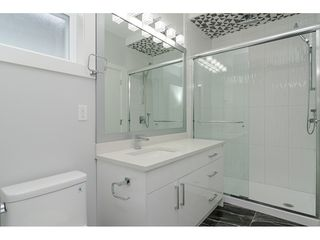 """Photo 28: 11151 241A Street in Maple Ridge: Cottonwood MR House for sale in """"COTTONWOOD/ALBION"""" : MLS®# R2514502"""