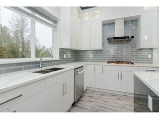 """Photo 14: 11151 241A Street in Maple Ridge: Cottonwood MR House for sale in """"COTTONWOOD/ALBION"""" : MLS®# R2514502"""