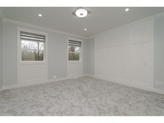 """Photo 18: 11151 241A Street in Maple Ridge: Cottonwood MR House for sale in """"COTTONWOOD/ALBION"""" : MLS®# R2514502"""