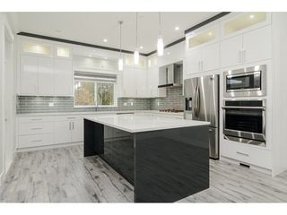 """Photo 11: 11151 241A Street in Maple Ridge: Cottonwood MR House for sale in """"COTTONWOOD/ALBION"""" : MLS®# R2514502"""