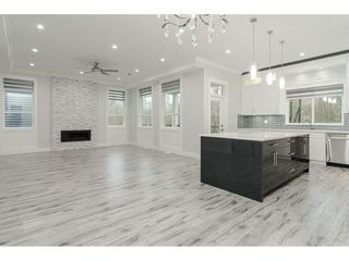 """Photo 10: 11151 241A Street in Maple Ridge: Cottonwood MR House for sale in """"COTTONWOOD/ALBION"""" : MLS®# R2514502"""
