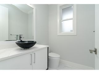 """Photo 4: 11151 241A Street in Maple Ridge: Cottonwood MR House for sale in """"COTTONWOOD/ALBION"""" : MLS®# R2514502"""