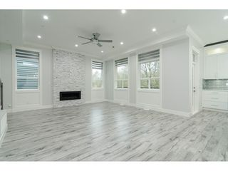 """Photo 5: 11151 241A Street in Maple Ridge: Cottonwood MR House for sale in """"COTTONWOOD/ALBION"""" : MLS®# R2514502"""