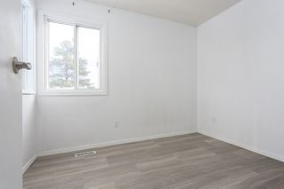 Photo 17: 221 LANCASTER Terrace in Edmonton: Zone 27 Townhouse for sale : MLS®# E4220767