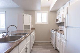 Photo 6: 221 LANCASTER Terrace in Edmonton: Zone 27 Townhouse for sale : MLS®# E4220767