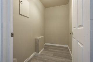 Photo 11: 221 LANCASTER Terrace in Edmonton: Zone 27 Townhouse for sale : MLS®# E4220767