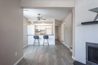 Photo 8: 221 LANCASTER Terrace in Edmonton: Zone 27 Townhouse for sale : MLS®# E4220767
