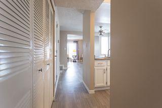 Photo 5: 221 LANCASTER Terrace in Edmonton: Zone 27 Townhouse for sale : MLS®# E4220767