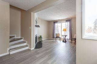 Photo 10: 221 LANCASTER Terrace in Edmonton: Zone 27 Townhouse for sale : MLS®# E4220767