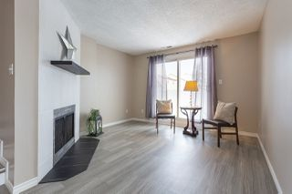 Photo 9: 221 LANCASTER Terrace in Edmonton: Zone 27 Townhouse for sale : MLS®# E4220767