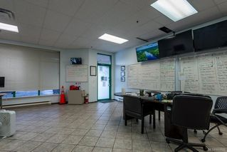 Photo 19: 1275 Cypress St in : CR Campbell River Central Office for lease (Campbell River)  : MLS®# 861620